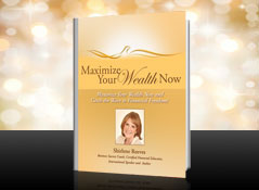 Download my latest ebook!